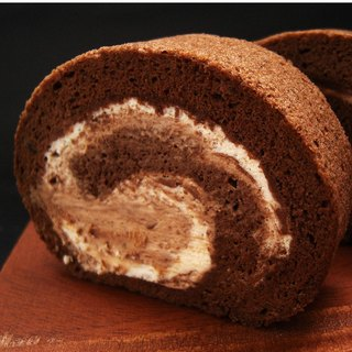 [] Santo Nick Chungci Bakery Chocolate 70% volume
