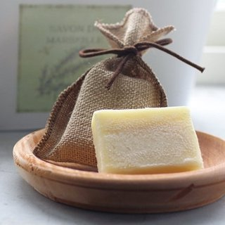 【Classic indoor mosquito-repellent incense bricks】