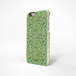iPhone 7 手機殼, iPhone 7 Plus 手機殼,  iPhone 6s case 手機殼, iPhone 6s Plus case 手機套, iPhone 6 case 手機殼, iPhone 6 Plus case 手機套, Decouart 原創設計師品牌 S117