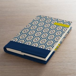 [Bushido spirit] WF® clothes cloth book notebook AT2-UBST3