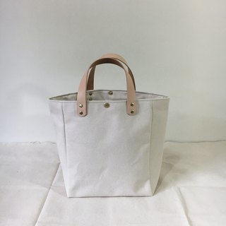 Simple tote bag handle 2.5cm thick