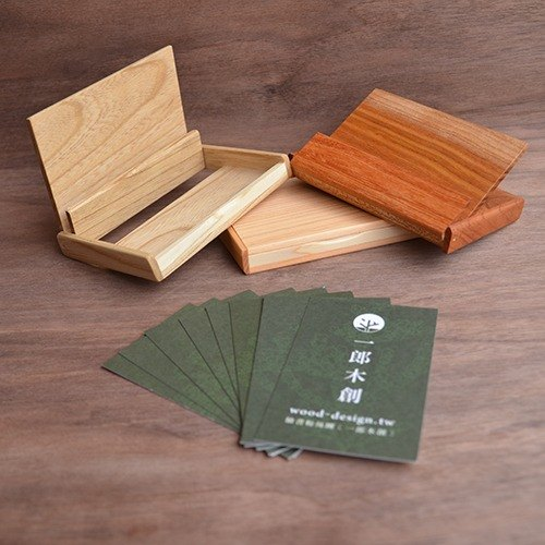 Scale free business card case custom made laser engraved wooden scale free business card case custom made laser engraved wooden colourmoves