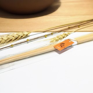 Taiwan cypress pair of chopsticks (including sets of chopsticks)