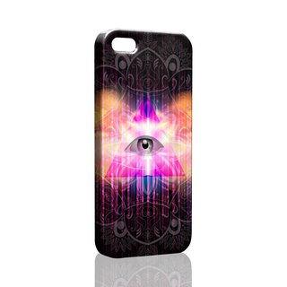 Eye mystery of a custom Samsung S5 S6 S7 note4 note5 iPhone 5 5s 6 6s 6 plus 7 7 plus ASUS HTC m9 Sony LG g4 g5 v10 phone shell mobile phone sets phone shell phonecase