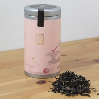 【有好茶】Oriental Beauty Oolong Tea 50g