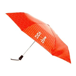 COPLAY umbrella-double happiness