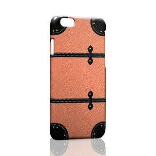Flesh-colored suitcase ordered Samsung S5 S6 S7 note4 note5 iPhone 5 5s 6 6s 6 plus 7 7 plus ASUS HTC m9 Sony LG g4 g5 v10 phone shell mobile phone sets phone shell phonecase