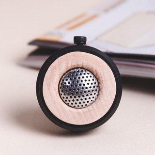 [Korean CRAFTR] Mid car air conditioning perfume / refrigerator diffuser (with perfume)