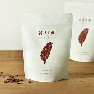 [Kingdom] Origin Yan Xuan Hung beans coffee beans - Collection Gukeng