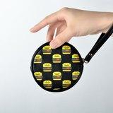 KIITOS像素食物系列-汉堡款