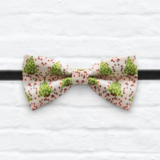 Style 0246 Bowtie - Modern Boys Bowtie, Toddler Bowtie Toddler Bow tie, Groomsmen bow tie, Pre Tied and Adjustable Novioshk