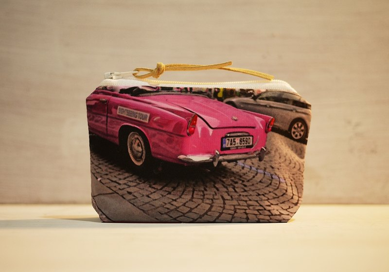 [Good] to travel purse ◆ ◇ ◆ ◆ ◇ ◆'s gorgeous