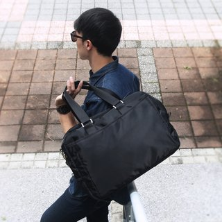 KOPER [charm] Better light dance bag