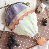 大氣球包包