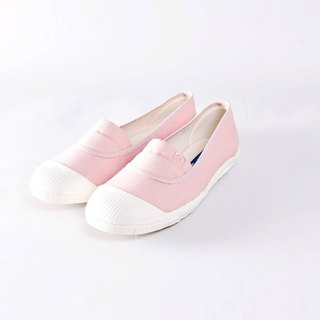 Casual shoes - ANN quiet powder
