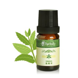 [Herbal true feeling] Verbena (unilateral essential oil 10ml/30ml/100ml)
