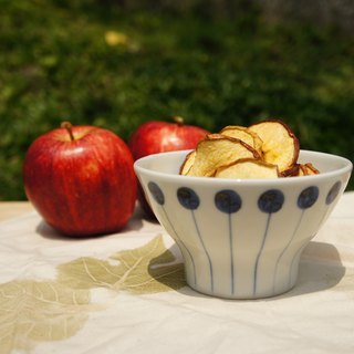 Nutritionist's Zero Adding Dried Fruit - Sweet Fuji Apple