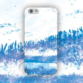 ▷ Umade ◀ summer. Blue sky. Crazy. Have Fun! [IPhone7 (i7, i7plus, i6, i6s, i6plus, i6splus, i5se, i5s, i5c) / Android (Samsung, Samsung, HTC, Sony) Phone Case / Accessories - matte hard shell - artists]