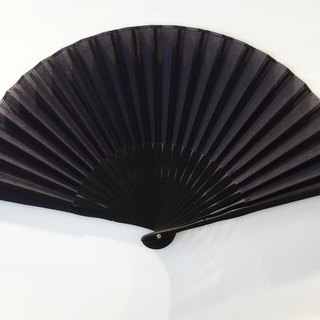 Fan many friends 201517