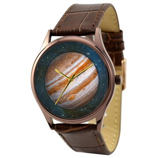 Jupiter Watches