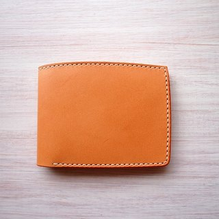 Hand Wallet primary color B, paragraph