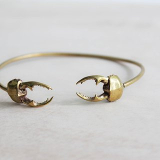 Weevil bangle
