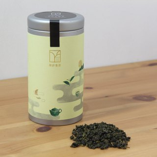 【Good Food】 Nantou Spring Tea four seasons (150G)