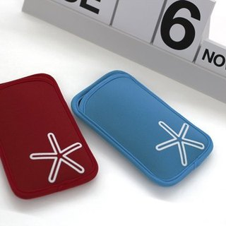 "Asterisk 4.8 "" phone protection sets."