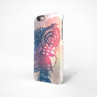 iPhone 6 case, iPhone 6 Plus case, Decouart original design S230