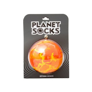 PLANET SOCKS Venus socks