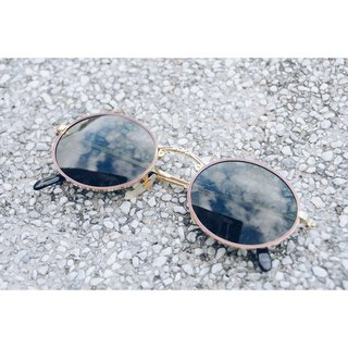 Spend vintage / antique sunglasses