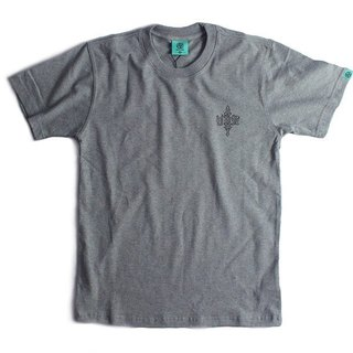 Arturn / Cross Revival Tee