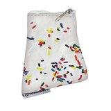 Mighty Stash Bag零錢包-Sprinkles
