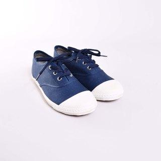 58% off - casual shoes - KARA Navy