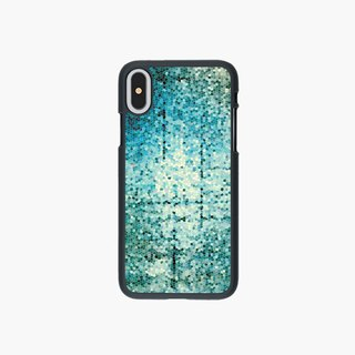 Phone Case - Frozen Dip