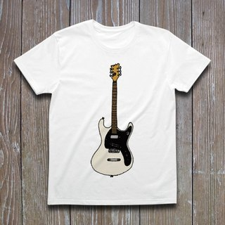 Mosrite The Ventures Model MARKⅡ # 2 T-shirt