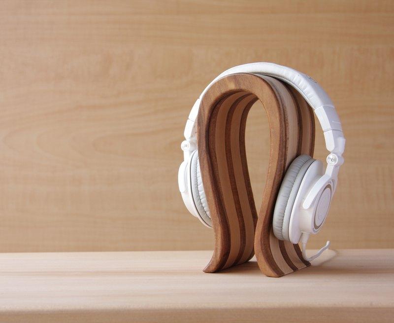 HO MOOD 國學系列—寶瓶耳機架