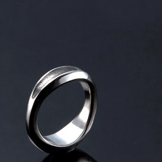 Essence Ring S Type | Abnormal classic collection Essence Ring S