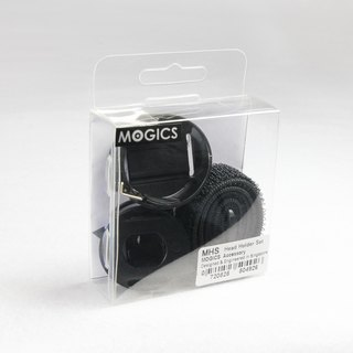 [MOGICS] Magic Media headlights off outdoor lights Accessories Group