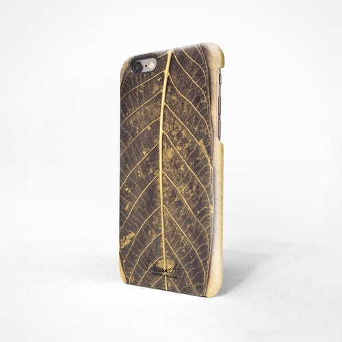iPhone 6 case, iPhone 6 Plus case, Decouart original design S218