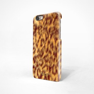 iPhone 6 case, iPhone 6 Plus case, Decouart original design S085