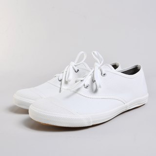 Casual shoes - KARA classic white