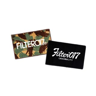 Filter017 Logo Carpet  品牌Logo地墊