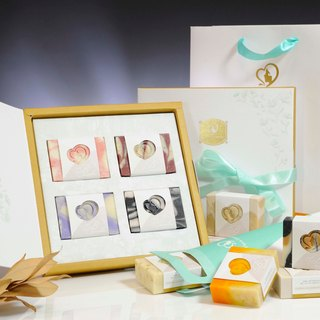 De Emma preferred gift box