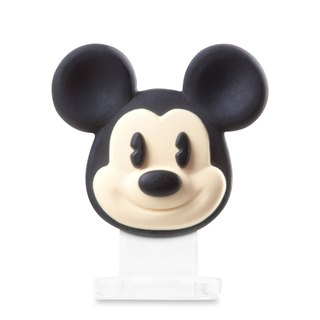 Mickey Lightning Cap dust plug - Mickey