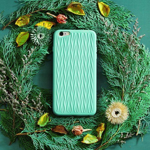 iPhone 6 / 6s [Mobile Shell 4.7 inch braided Braids one thousand million of Industry - The Wizard of Oz Christmas gift]