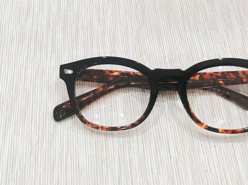4124967a381f Boston Eyeglasses Made in Japan - Designer elements-eyewear