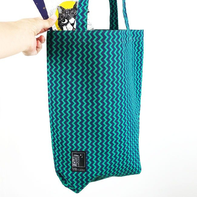 : Urb. 【City sidewalk shoulder bag】 a pack of $ 142 / colorful series / to share group (7 packs of 7 colors)