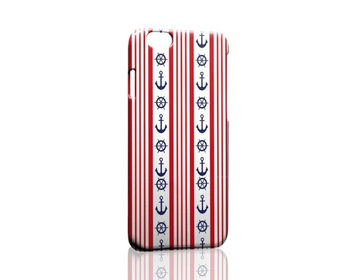 Ruled sail flag custom Samsung S5 S6 S7 note4 note5 iPhone 5 5s 6 6s 6 plus 7 7 plus ASUS HTC m9 Sony LG g4 g5 v10 phone shell mobile phone sets phone shell phonecase