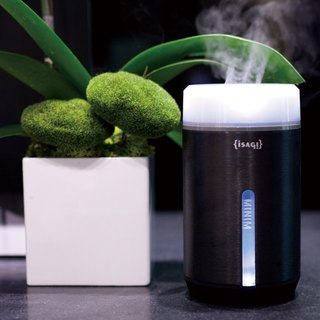 {Isagi} half note water oxygen machine Minim Aroma Diffuser